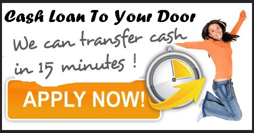 Here you can find loan services like cash loans to your door and doorstep loans no credit check with effortless repayment conditions.  sc 1 st  Pinterest & 25 best Cash Loans to Your Door images on Pinterest | Money Silver ...