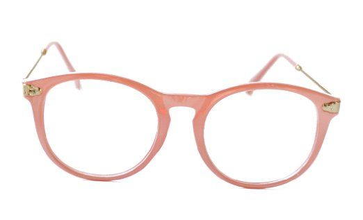 2018 Neue Modetrends Neue Benchmark 8 Farbe Optional Cool Cat Eye Sunglasses,Pink