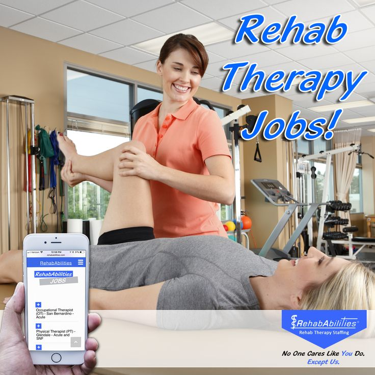 We have the Jobs you want, Caregivers! We'll help you