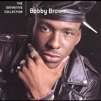 I just used Shazam to discover Don't Be Cruel by Bobby Brown. http://shz.am/t257080