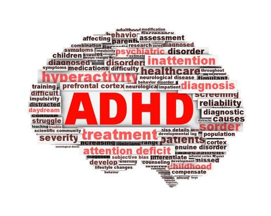 Uso de Neurofeedback en #TDAH. Study: Brain training has lasting effect on alleviating #ADHD - Health - Boston.com
