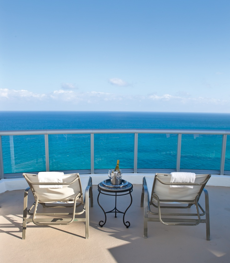 Marenas Resort & Spa #Florida