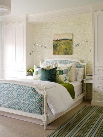 Ikea slaapkamer twijfelaar for - Engelse stijl slaapkamer ...