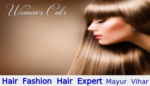If you want Hair Rebonding in Mayur Vihar, then Hair Fashion in Mayur Vihar is perfect place to visit. We have highly skilled and talented hair expert for your beautiful hairs. We take care of your hair personally and work according to them in highly competitive prices. We rebond every types of hair which may be curly or wavy and makes them looks like natural straight hairs. http://www.dealgali.com/hair-rebonding-in-mayur-vihar-D0001350.html