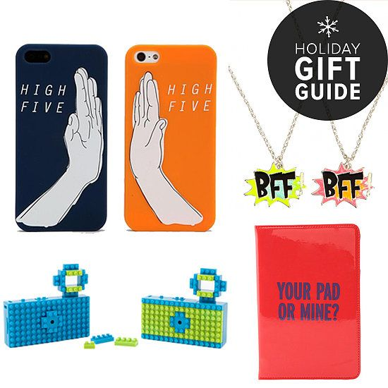 sweetlooking what to get your best friend for christmas pretty 25 presents ideas cool gadget gift ideas
