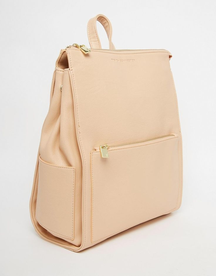 Image 2 ofFrench Connection Backpack
