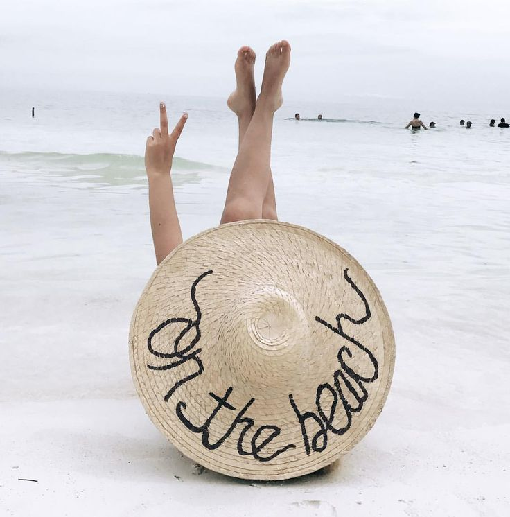 Ya falta poco por conocer mi Colombia 🇨🇴 ❤️ #STOPCOMPLAININGIDO #beach #colombia #islatitipan #sucre #golfodelmorrosquillo #travelphotography #mare #july #weekend