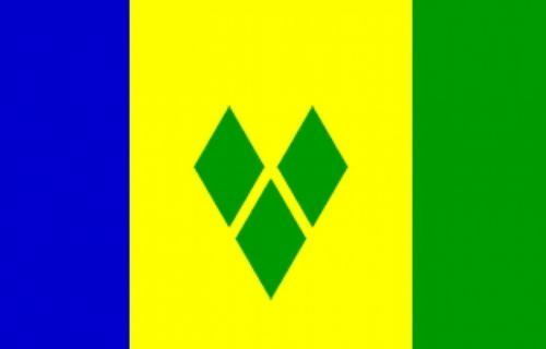 ST-VINCENT-AND-THE-GRENADINES-9-METRE-BUNTING-30-FLAGS-flag-Caribbean-KINGSTOWN