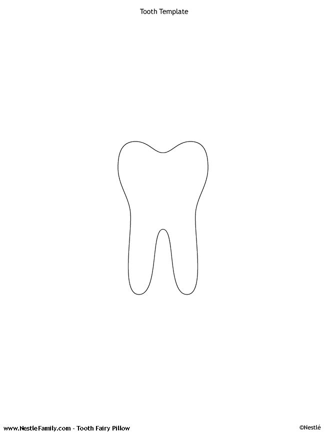 120 best images about Tooth fairy on Pinterest | Tooth ...