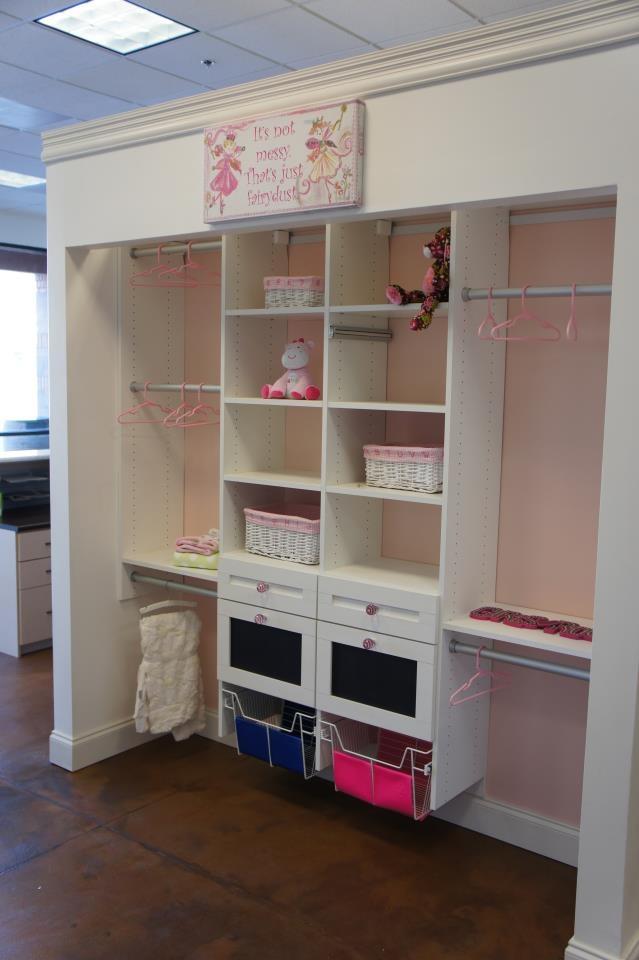 10 best Kids Closet and Room Ideas images on Pinterest   Kid closet ...