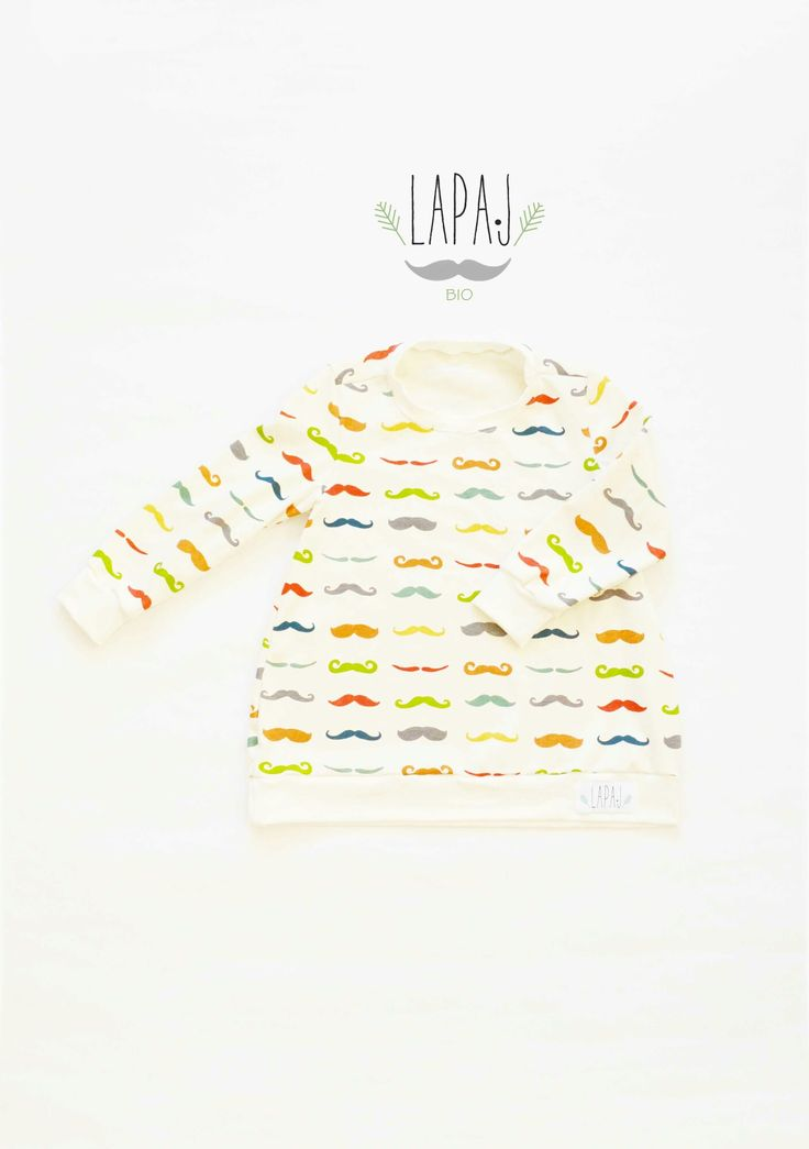 hoodie for children  https://www.facebook.com/lapajsk/