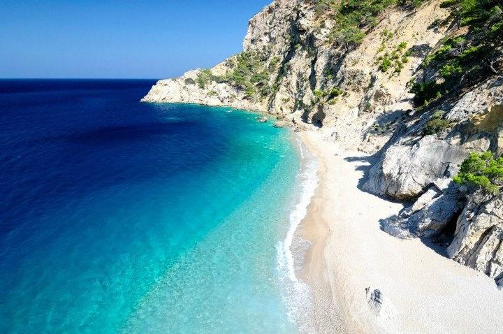 Karpathos Island   G R E E C E