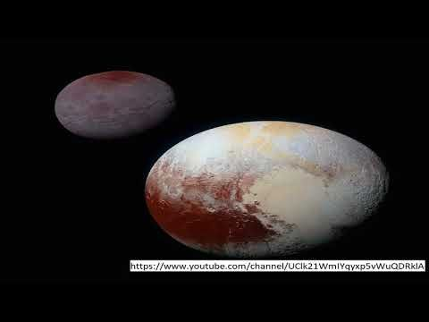 00Fast News, Latest News, Breaking News, Today News, Live News. Please Subscribe! NASA rocket REVEALS new BREATHTAKING impression of Mars daydreams NASA's Mars Odyssey has captured new cinema of daydreams, Phobos and Deimos, starting with 19 images occupied individually THERMIS camcorder, w...