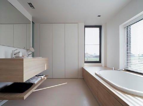 Interieurbouwer badkamer google search badkamer for Interieur bouwer