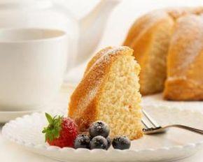 Gâteau à la vanille sans matière grasse par Aurore : http://www.fourchette-et-bikini.fr/recettes/recettes-minceur/gateau-la-vanille-sans-matiere-grasse-par-aurore.html