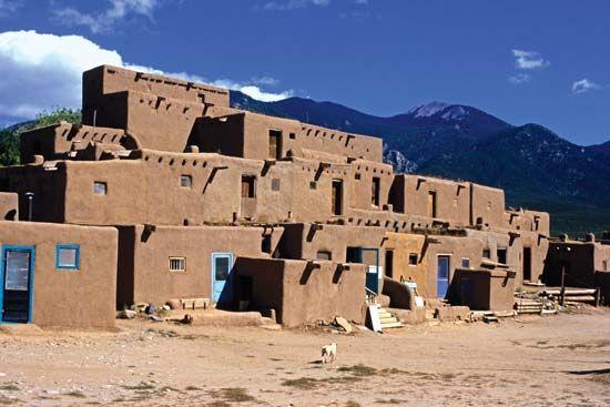 522 best adobe desert abandoned homes images on pinterest for Adobe roof
