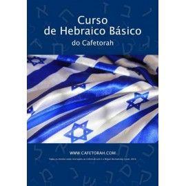 Curso de Hebraico Para Iniciantes