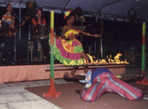Caribbean Party Ideas And: 93 Best Images About Caribbean On Pinterest