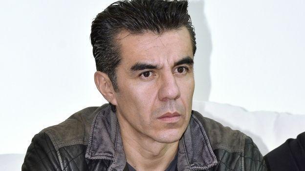 Asaltan al comediante Adrián Uribe - http://www.notimundo.com.mx/espectaculos/asaltan-al-comediante-adrian-uribe/