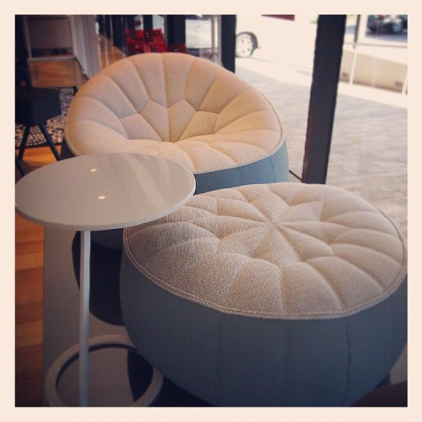 Photo By Twofinches. Photo By Twofinches. Photo By Twofinches. Furniture  HuntingHouse ...