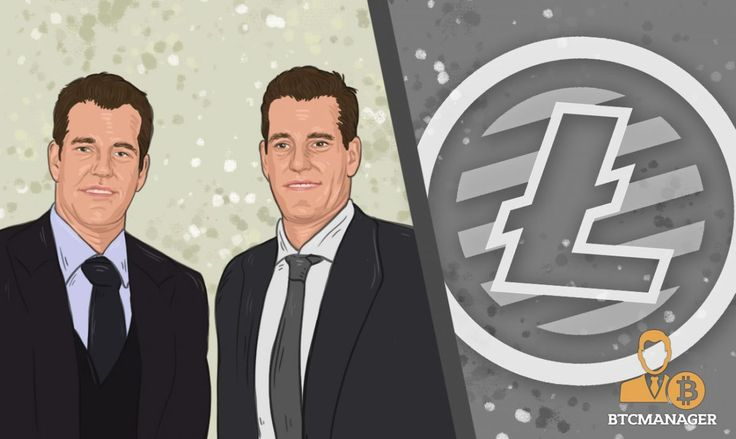 Speaking at an event hosted by the Museum of American Finance in New York on February 27, 2018, bitcoin billionaire Tyler Winklevoss along with his twin brother, Cameron, said that he supports the long-standing and popular argument in the industry that the leading cryptocurrency is a form of...