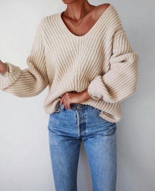 Fashion a la jasmijn