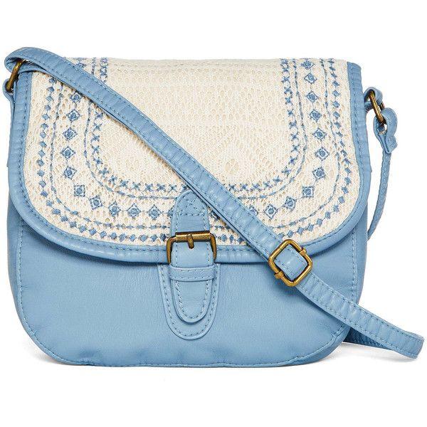 Top 25  best Blue handbags ideas on Pinterest | Clare vivier ...