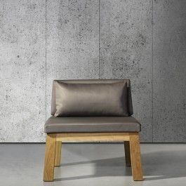 Piet Boon Concrete Wallpaper - CON-05