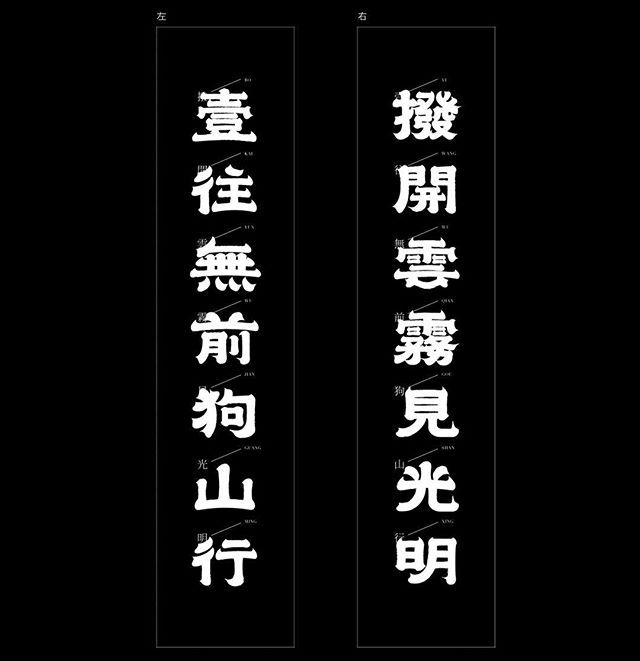 行行珂 Hunk Hunkxing Foto E Video Di Instagram