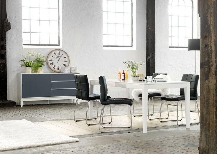 Great TINGLEV sk nk och matbord vardagsrum k k s llskapsrum inredning