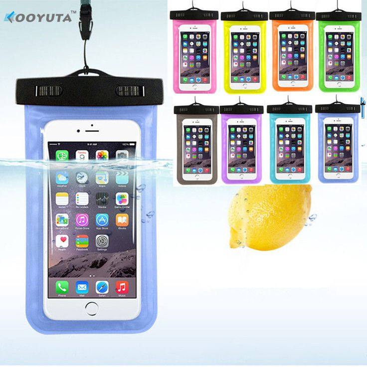 Hot sale Transparent  Waterproof Underwater Pouch Dry Bag Case Cover For iPhone 7 Cell. Compatible iPhone Model: iPhone 6 Plus,iPhone 6s,iPhone 4s,iPhone 5s,iPhone 6s plus,iPhone5c,iphone 7 Plus,iPhone 6,iphone 3G/3GS,iPhone 4,iphone 7,iPhone SE,iPhone 5Function: WaterproofType: PouchRetail Package: NoSize: 18x10.5cmBrand Name: KOOYUTACompatible Brand: Apple iPhonesCompatible  Model: For iphone 7 / PLUS, 6 5 5s 4S/ iPhone 3GS / iPhone 3G / iPod Touch /Compatible  Model 1: ForSamsung S3 S4…