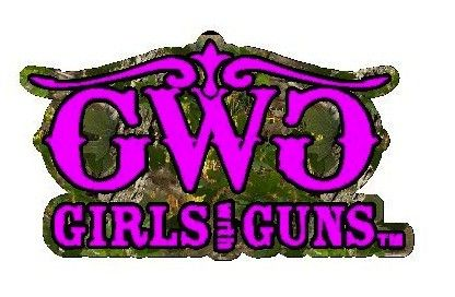 GWG Sticker...and it comes in different colorsGuns, Style, Gwg Stickers And, Cars Stickers, Stickers 4 5, Stickers Cars, Awesome Stickers