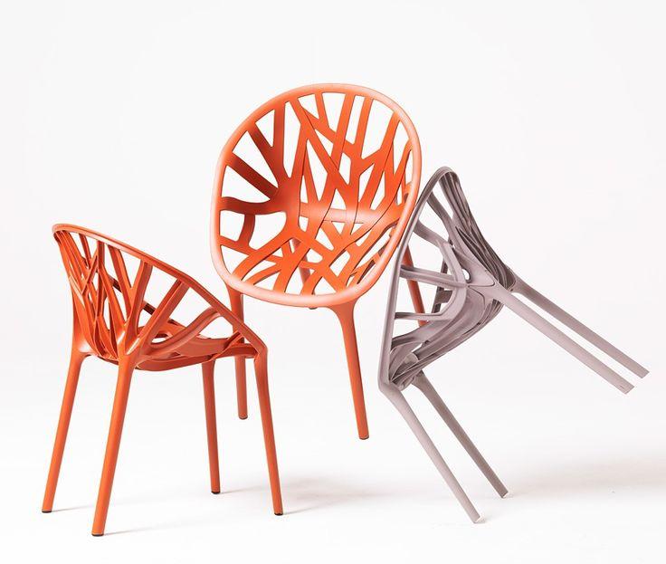 1000 id es sur le th me chaise lastique sur pinterest chambre d 39 ado id es d co pour la. Black Bedroom Furniture Sets. Home Design Ideas