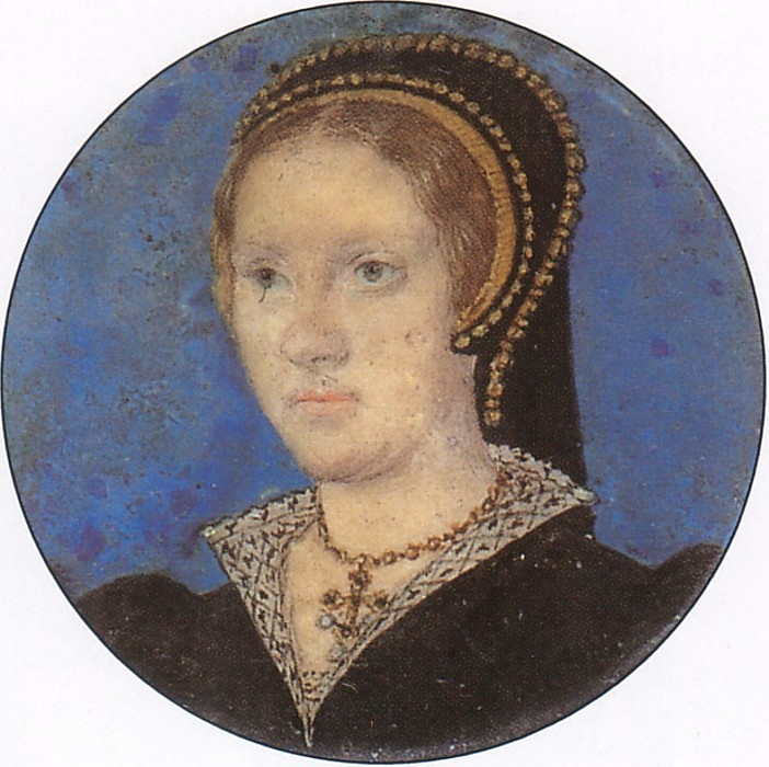 39 best catherine parr images on pinterest catherine for The miroir or glasse of the synneful soul
