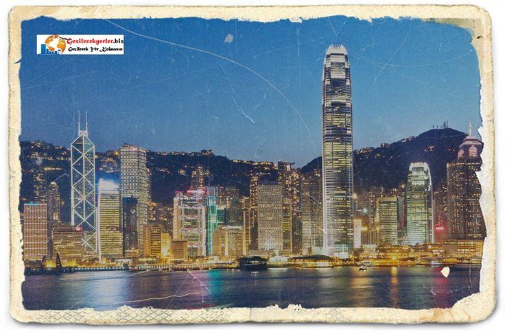 Dünyada görülmesi gereken yerler, gezilebilecek yerler nerede http://www.gezilecekyerler.biz/category/nerede/