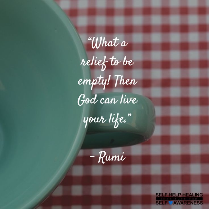 an empty garlic by rumi essay Sufi poetry updated: 7-apr-2014  and i am an empty vessel for your light rumi - hidden music - maryam mafi & azima melita kolin  (see also a brief essay.