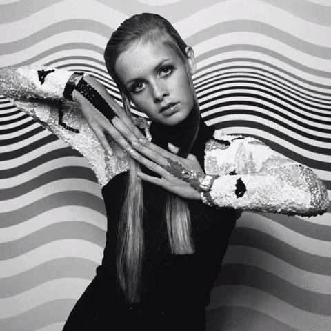 Twiggy Riley 2 gif by Sketchaganda Twiggy
