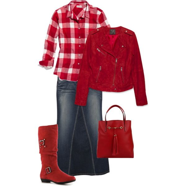 A fashion look from December 2012 featuring Madewell tops, Joie jackets and White Mountain boots. Browse and shop related looks.