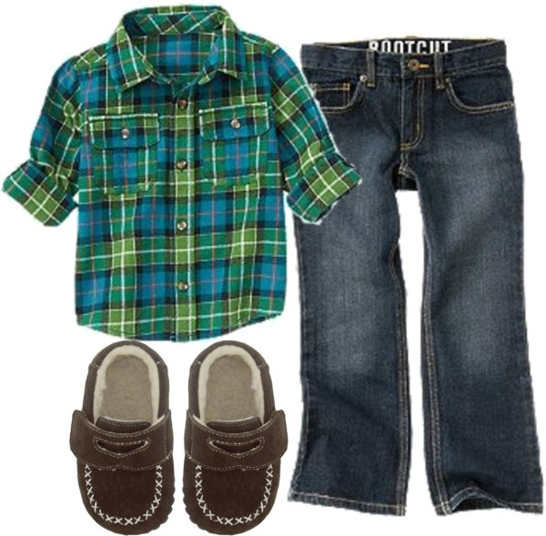 17 Best images about Boys outfits on Pinterest