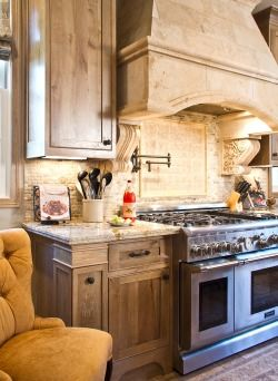 156 best My Dream Home images on Pinterest   Cabinets, Cottage floor ...