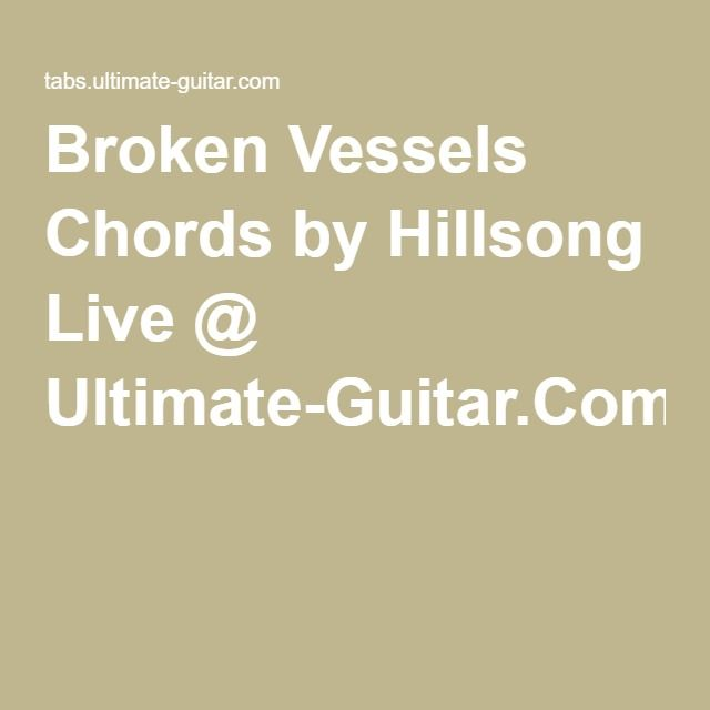 9 best Guitar Chords images on Pinterest | Guitars, Guitar chord and ...