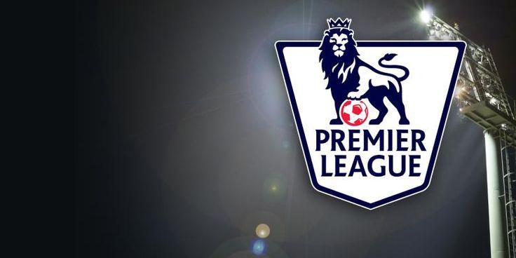 Agen Bola - Hasil Lengkap Premier League