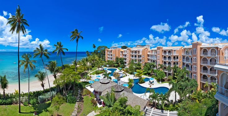 Search and compare honeymoon all inclusive holiday packages.