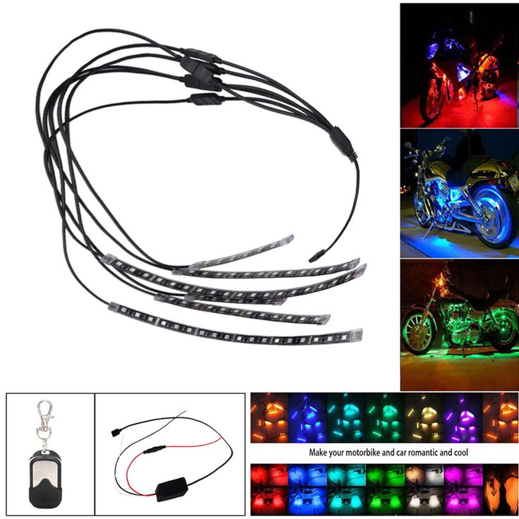 $29.06 (Buy here: https://alitems.com/g/1e8d114494ebda23ff8b16525dc3e8/?i=5&ulp=https%3A%2F%2Fwww.aliexpress.com%2Fitem%2F6PCS-Car-Accessories-RGB-LED-Car-Motorcycle-Chopper-Frame-Glow-Lights-Flexible-Neon-Strips-Kit-Free%2F32791320535.html ) 6PCS Car Accessories RGB LED Car Motorcycle Chopper Frame Glow Lights Flexible Neon Strips Kit Free Shipping for just $29.06