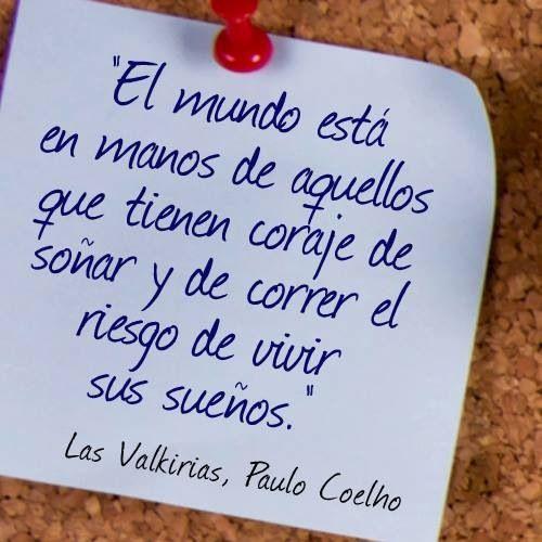 Paulo Coelho Books Spanish