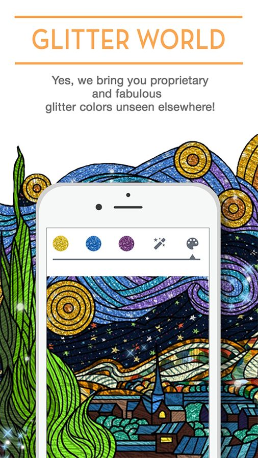 Coloring Book ColorCure I Love All The Palettes Available In This One Especially