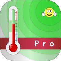 Voice Meter Pro od vývojáře Peter Andrews