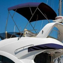 Buy online High quality Outboard Covers from The Boat Centre NZ. Only $25 Prices up to $1140.