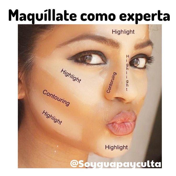 @Soyguapayculta @soyguapayculta los mejores tips videos tutoriales, maquillaje, peinados. ➡️@soyguapayculta☑️ . ➡️@soyguapayculta☑️ . ➡️@soyguapayculta☑️ . ➡️@soyguapayculta☑️ Si buscas decoraciones de fiestas sigue a @fiestaguapa @fiestaguapa