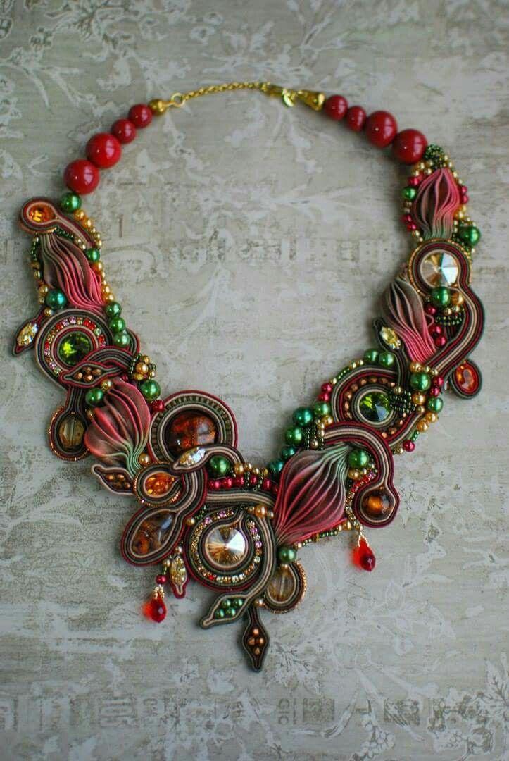 Designe by Anastasiya Pulyak